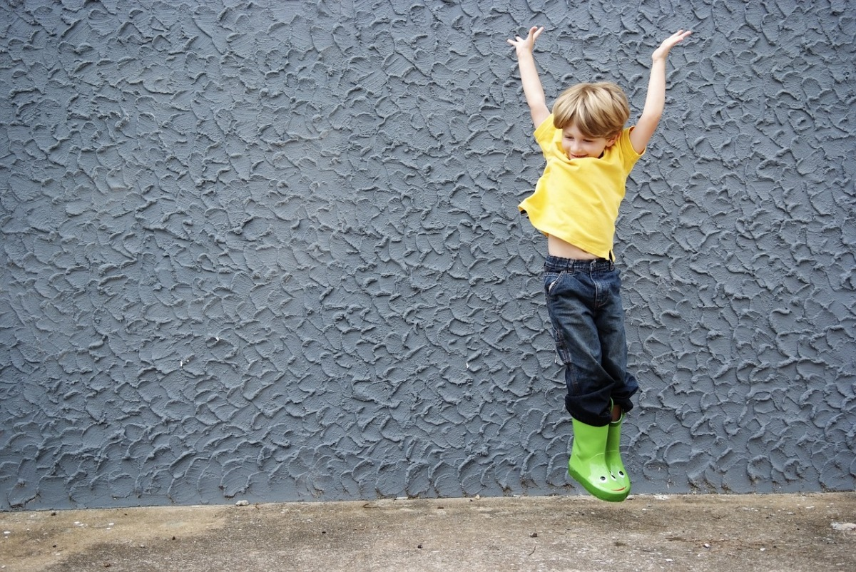 ÖKO-Test: Keine Kinder-Gummistiefel ohne Schadstoffe