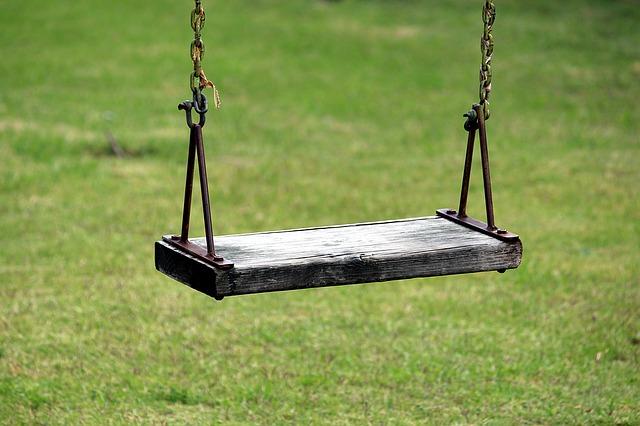 Chance einer Fehlgeburt steigt bei Sommerzeitumstellung