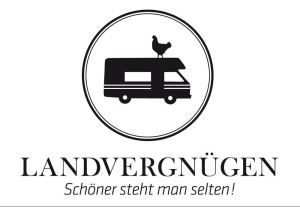 http://www.landvergnuegen.com